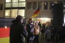AfD Kundgebung - Anlass waren gleich 3 Gedenktage_2
