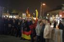 AfD Kundgebung - Anlass waren gleich 3 Gedenktage_5