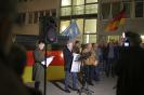 AfD Kundgebung - Anlass waren gleich 3 Gedenktage_6