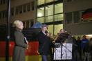 AfD Kundgebung - Anlass waren gleich 3 Gedenktage_7