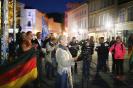 Afd Demo am 15. Oktober 2018 in Schwerin_4