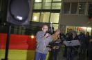AfD Kundgebung - Anlass waren gleich 3 Gedenktage_10