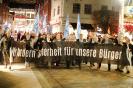 Afd Demo am 15. Oktober 2018 in Schwerin_8